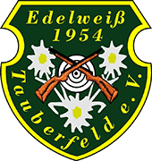 Edelweiß Tauberfeld 1954 e.V.